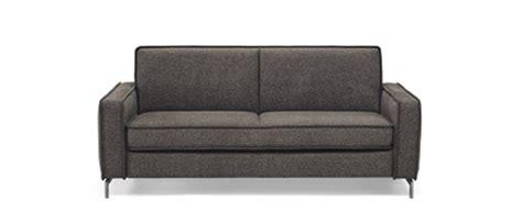 divani letto natuzzi divano letto design natuzzi italia