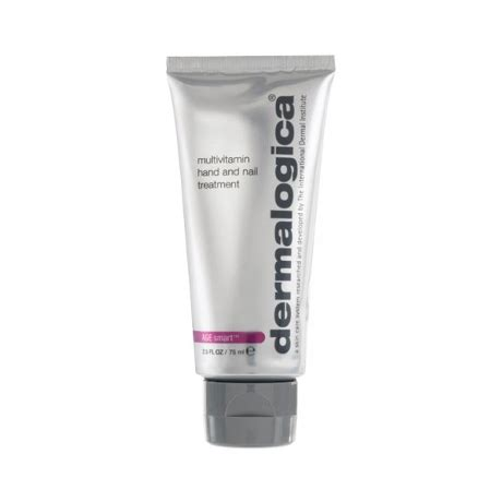 Dermalogicas Multivitamin And Nail Treatment by Dermalogica Multivitamin And Nail Treatment Reviews
