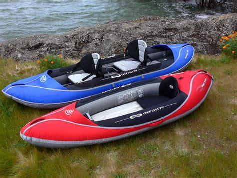infinity kayak infinity odyssey 295 kayak product review