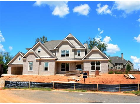 Homes For Sale In Illinois by New Construction Homes For Sale In St Charles Illinois
