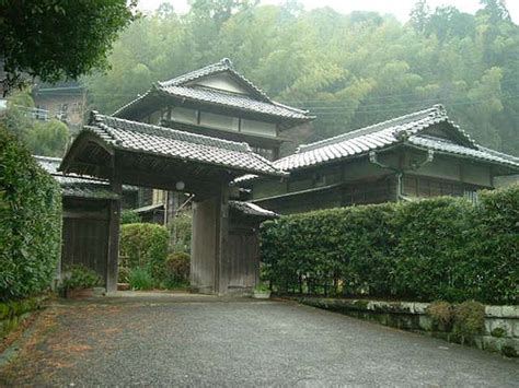 japanese house for the suburbs traditional japanese splendidly maintained traditional japanese home flickr