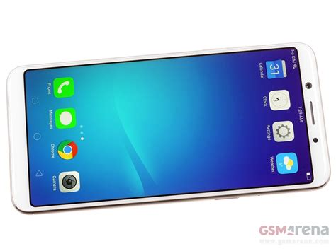 Oppo F5 Cat oppo f5 pictures official photos