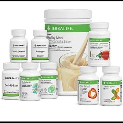 Shoo Herbalife 24 herbalife other discount on all herbalife products from juli s closet on poshmark