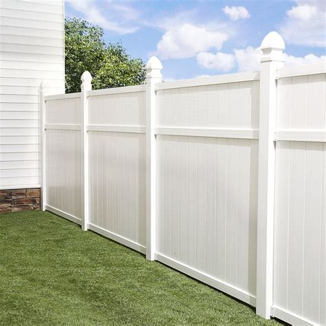 garden wall cost calculator how to install vinyl fence panels front yard landscaping