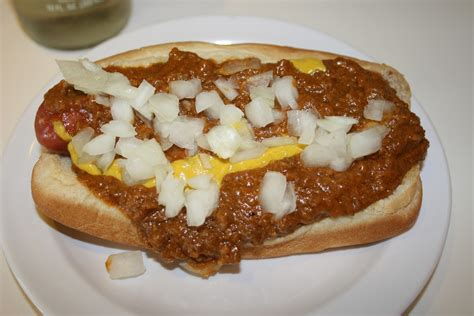 coney dogs fact chicago style dogs gt new york style dogs page 3 ign boards