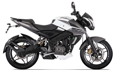 pulsar lighting price list 2017 bajaj pulsar ns200 state wise ex showroom price list