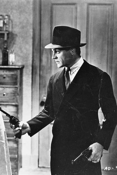 gangster film clips classic hollywood gangsters pictures to pin on pinterest