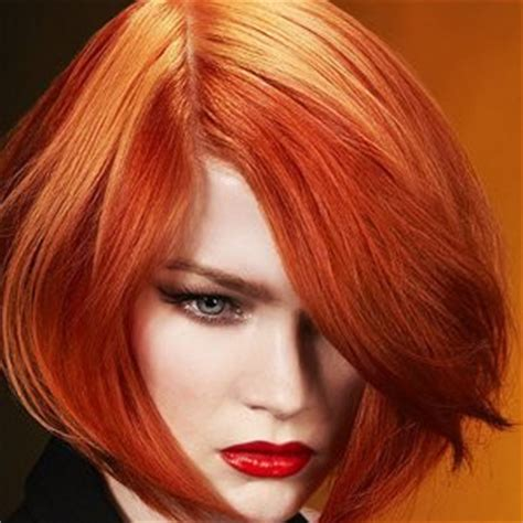 Hair Color Spring 2015 Trends Michael Boychuck Online | hair color spring 2015 trends michael boychuck online hair