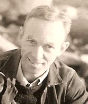 E B White five fascinating facts about charlotte s web interesting