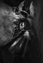 Condes Vampiro   Wiki La Biblioteca del Viejo Mundo