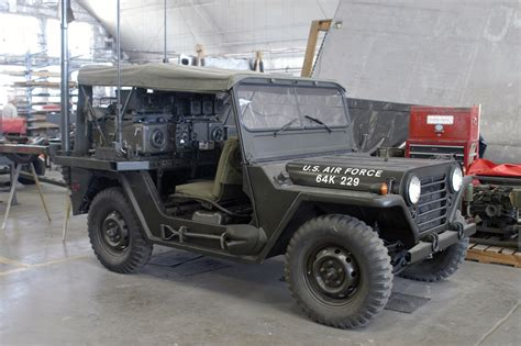 m151 jeep 100 m151 jeep m151 mutt a2 jeep u2013 collectable