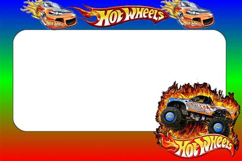 printable birthday cards hot wheels 139 best images about hot wheels printables on pinterest