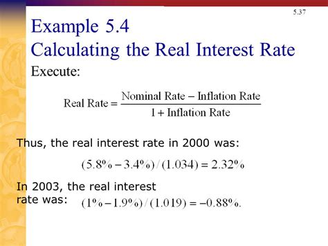what is the interest rate for buying a house what is the interest rate to buy a house today 28 images compound interest ci