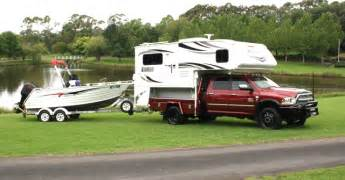 Boat Interior Accessories Slide On Camper Sales Australia Lance Slide On Campers