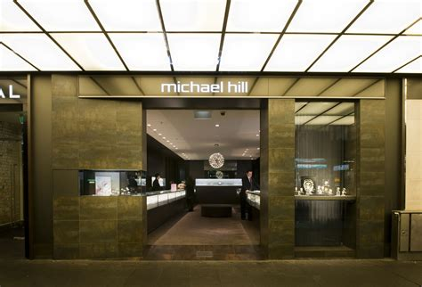 Home Design Stores Edmonton by Michael Hill Store Locations Jewellery Stores Canada