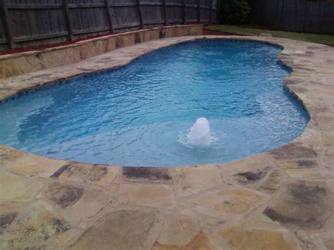 Backyard Pool Financing Poolpic83