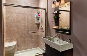 Bathroom Shower Bases Shower Bases Shower Floor Shower Base Installation Company Bath Planet