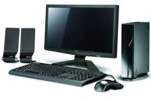 Desktop Computer Jpg