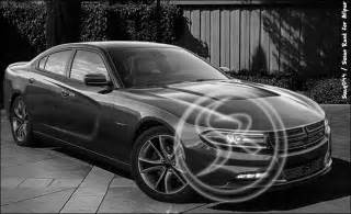 Dodge And Chrysler Cars Future Chrysler Dodge And Jeep Cars Suvs And Minivans