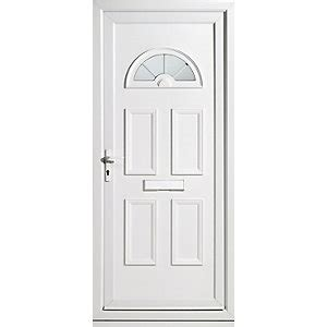 Wickes Exterior Door Upvc Doors Exterior Front Back Doors Wickes