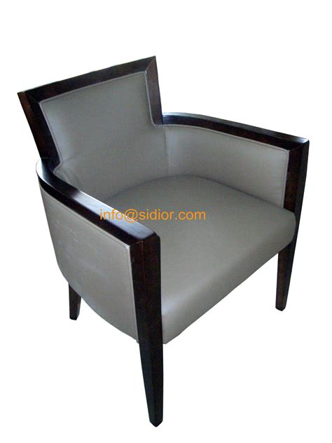 cl 1121 luxury dining room chair restaurant furniture cl 1129 luxury dining room chair restaurant furniture hotel family services uk