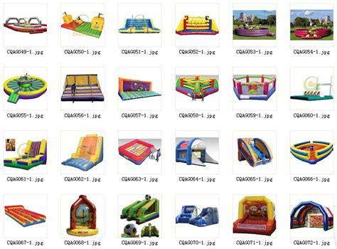 list of backyard games outdoor games list backyard bowling ultimate 63