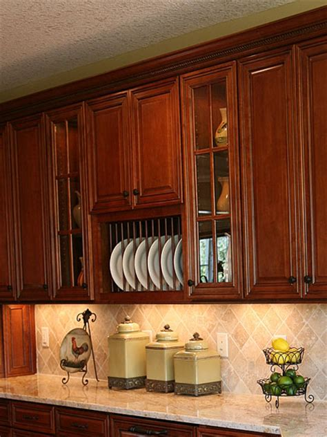 plate rack kitchen cabinet kitchen cabinet layout and design