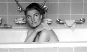 lee miller bathtub dark secret of the woman in hitler s bathtub how war