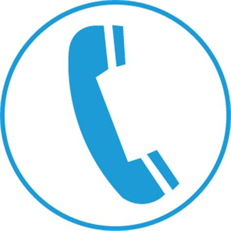 telephone icon.png clipart best
