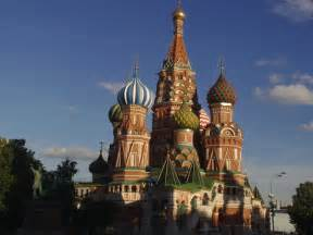 moscow tourism moscow tourism best of moscow russia tripadvisor