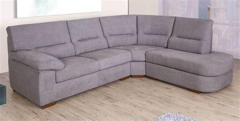 divani reggio emilia salotti moderni reggio emilia produzione divani design