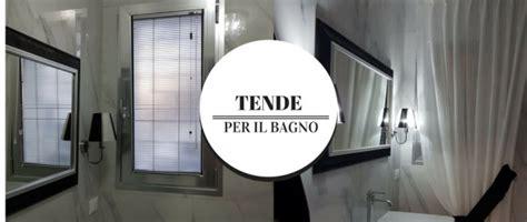 modelli tende per bagno tende per finestre bagno 3 modelli di tende pi 249