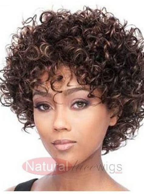 atlanta georgia black wigs store com african american wigs wig store offer brazilian hair curly