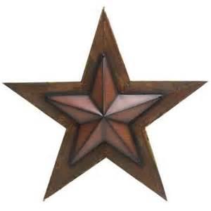 western wood amp metal star decor hobby lobby metal star wall decor white home decor texas star by
