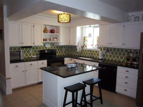 remodeled kitchens with white cabinets glamorous white kitchen cabinets remodel ideas with molded
