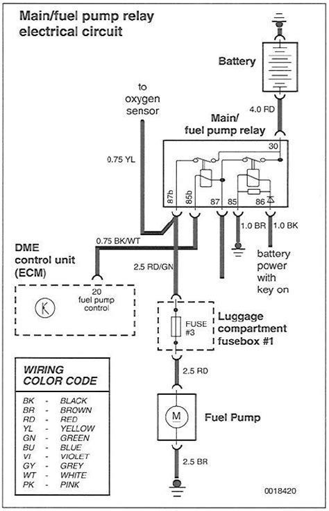 4 wire well wiring diagram wiring diagram and