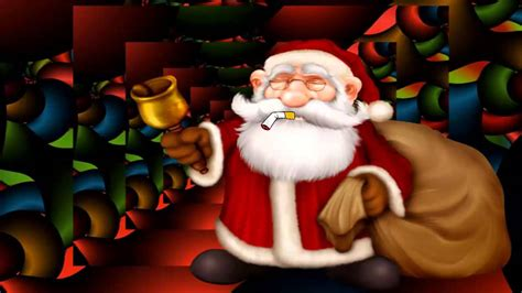 jingle bells instrumentalhd  youtube