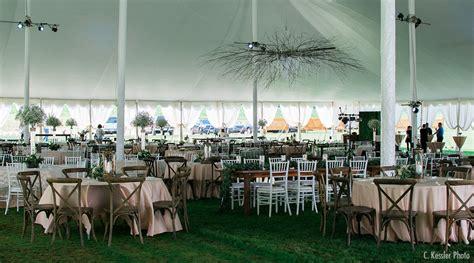 Wedding Tent Rentals by Wedding Tent Rentals Jk Rentals