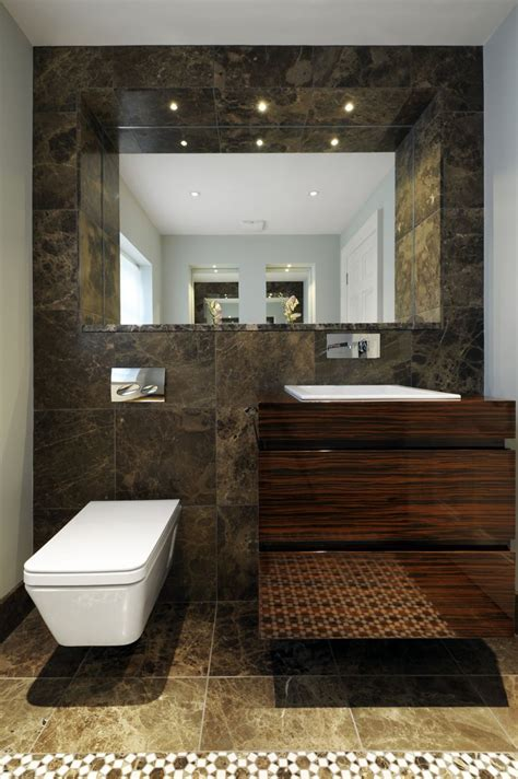 Design For Small Bathrooms Ripples Bathrooms Perfect Cloakroom Design