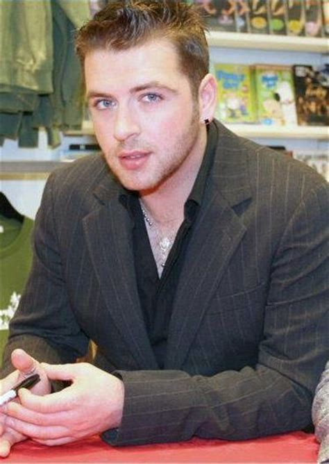 Westlife Wedding Song List by 13 Best Images About Special Person On Markus