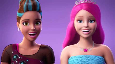 film barbie rockowa ksiezniczka cda barbie rockowa księżniczka może i nie pl hd youtube