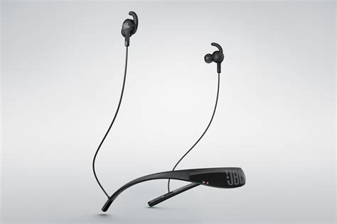 Sale Headset Jbl Everest 100 Bluetooth In Ear harman launches the jbl 174 everest elite 100 the world s in ear wireless headphones with