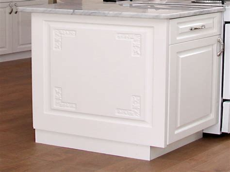 end kitchen cabinet white kitchen cabinet end panels bookcase cabinets with doors white kitchen cabinet end