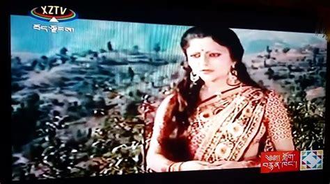 nepali film china when bishow basnet and minakshi spoke chinese nepali