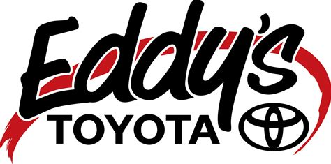 volvo rents wichita ks eddy s toyota of wichita wichita ks read consumer