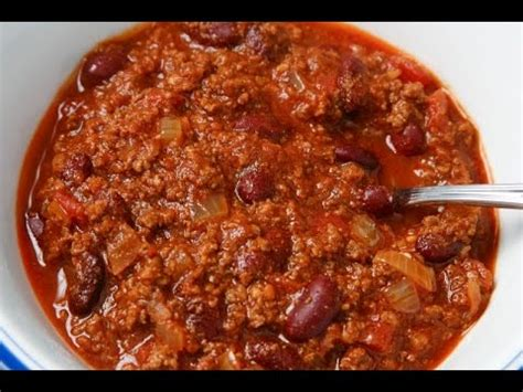 chili recipe paula deen paula deen chili