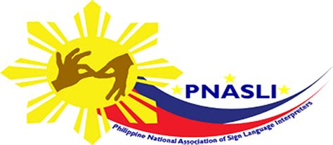 design center of the philippines logo philippine american flag logo www imgkid com the image
