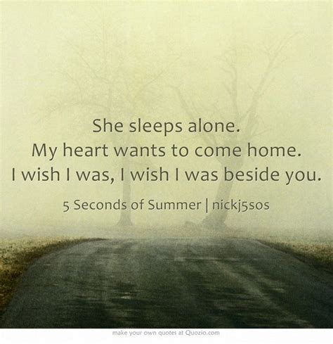 Beside You 5 Seconds Of Summer | beside you 5sos cute quotes about boys pinterest