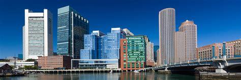 Executive Mba Atlanta by In Search Of The Best Boston Executive Mba Programs Metromba