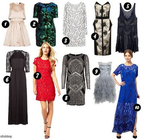 christmas party dresses 2016